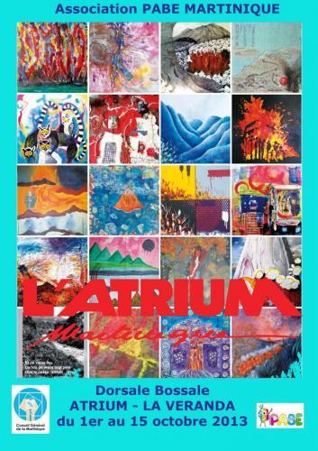 affiche-volcans-atrium-2.jpg
