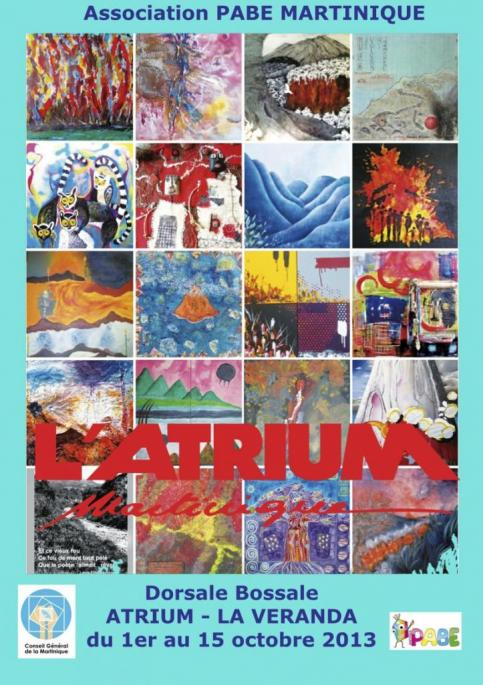 affiche-volcans-atrium-b-1.jpg