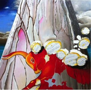 agendas-2011-plaquette-promo-1.jpg