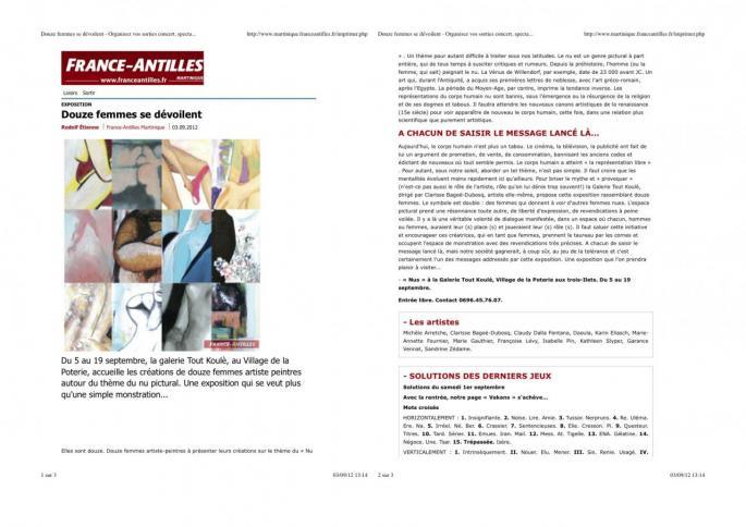 apercu-de-douze-femmes-se-devoilent-organisez-vos-sorties-concert-spectacles-et-cinema-en-martinique-avec-france-antilles-franceantilles-fr-pdf.jpg