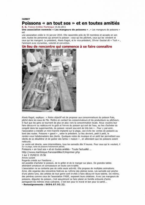 article-alexis-1.jpg