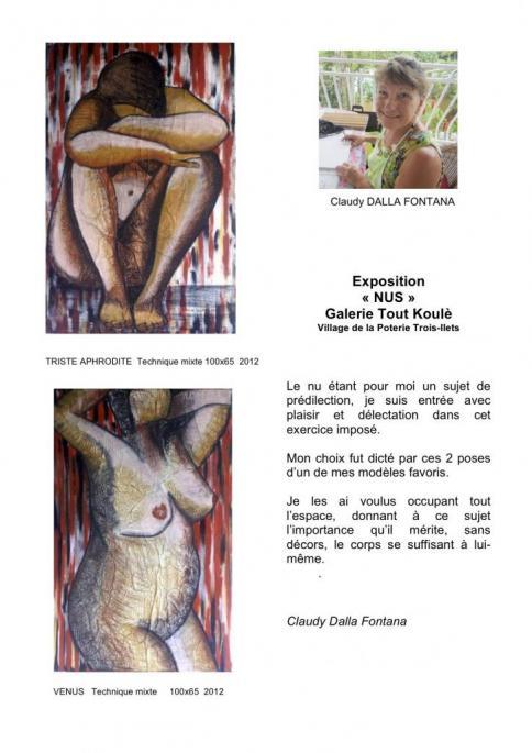 claudy-presentation-2.jpg