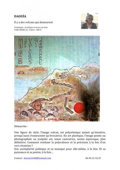 daouia-gacem-2-fiche-grand-cri-negre-docx.jpg