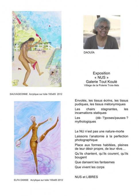 daouia-presentation-2.jpg