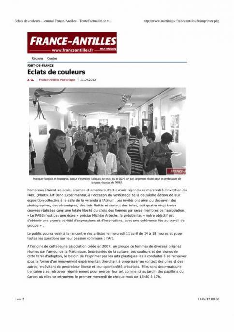 eclats-de-couleurs-journal-france-antilles-toute-l-actualite-de-votre-region-en-martinique-franceantilles-fr.jpg