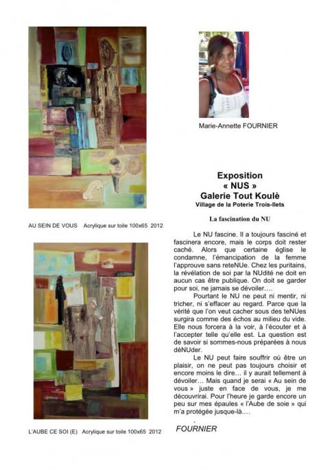 fournier-presentation-2.jpg