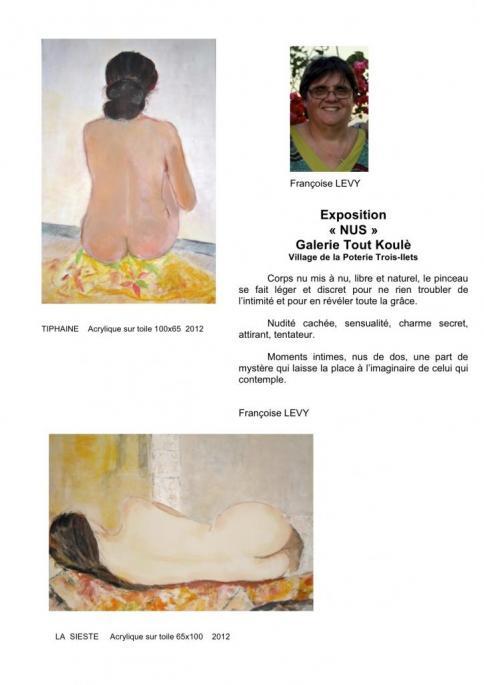 francoise-presentation-2.jpg