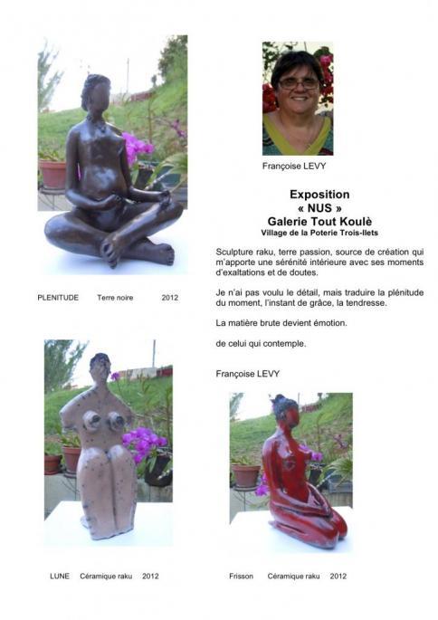 francoise-presentation-sculptures2-1.jpg