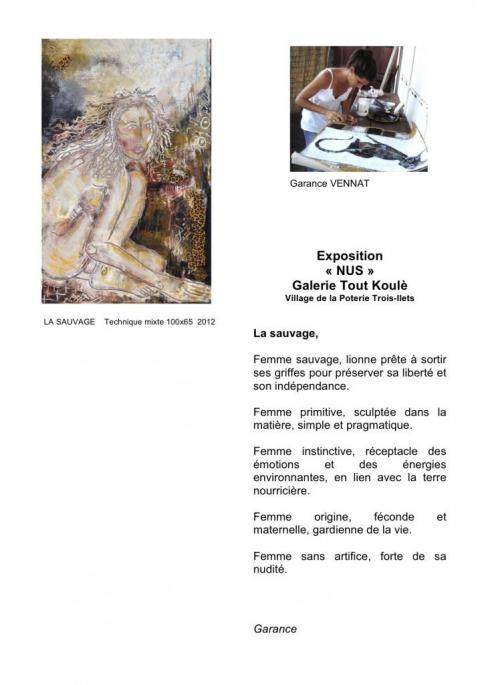garance-presentation-2.jpg