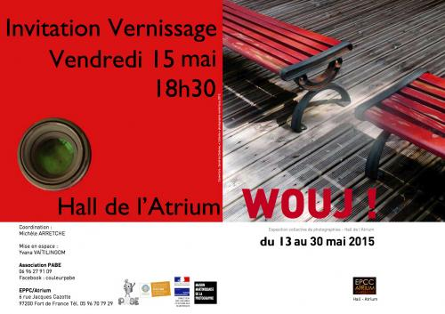 Invit vernissage wouj2