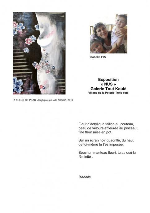 isa-presentation-2.jpg