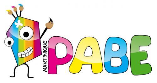 logo-pabe-2-0-1.jpg