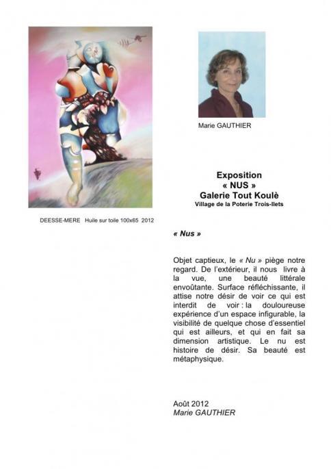 marie-presentation-2-1.jpg
