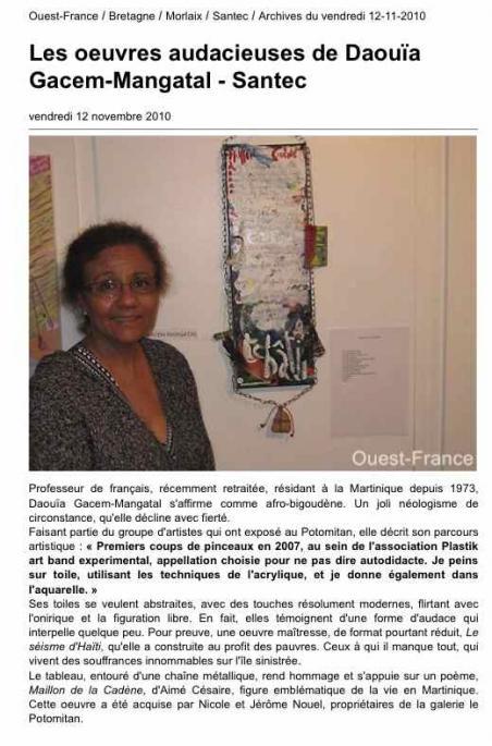 ouest-france-fr-2-les-oeuvres-audacieuses-de-daouia-gacem-mangatal-santec-12-11-2010.jpg