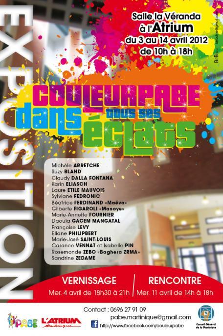 pabe-expoatrium-affichea3-1.jpg