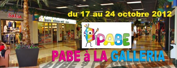 pabe-galleria-2012-b.jpg