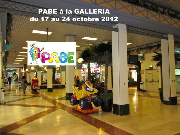 pabe-galleriajpg-2012.jpg
