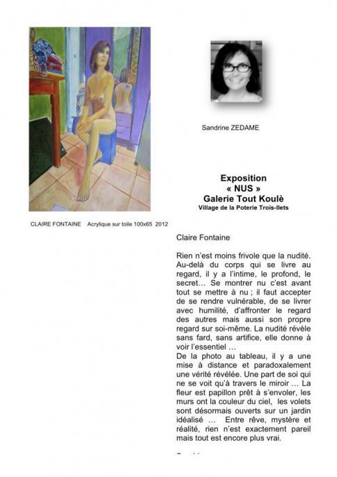 sandrine-presentation-2.jpg