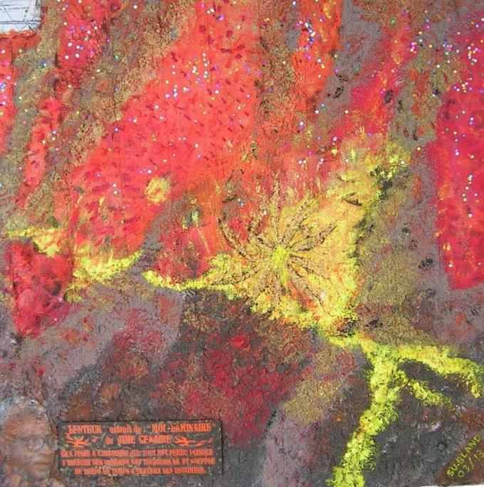 suzy-volcan-1.jpg