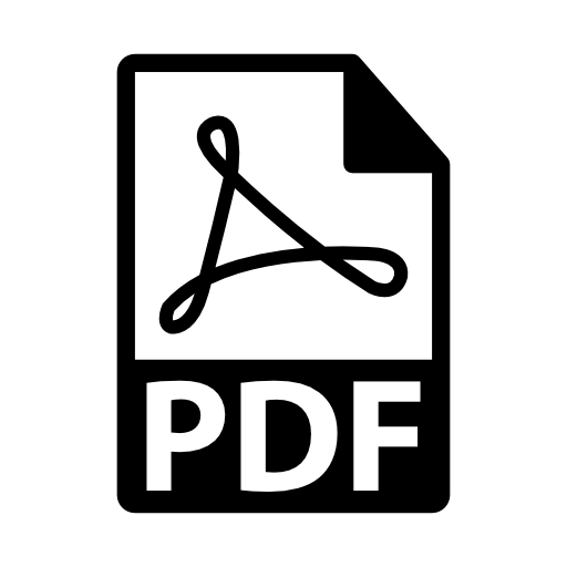 Dossier de presse wouj groupe pabe 1